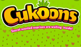 Cukoons