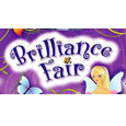 Brilliance Fair